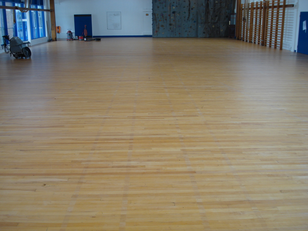 Renovating Parquet Floors Gurus Floor