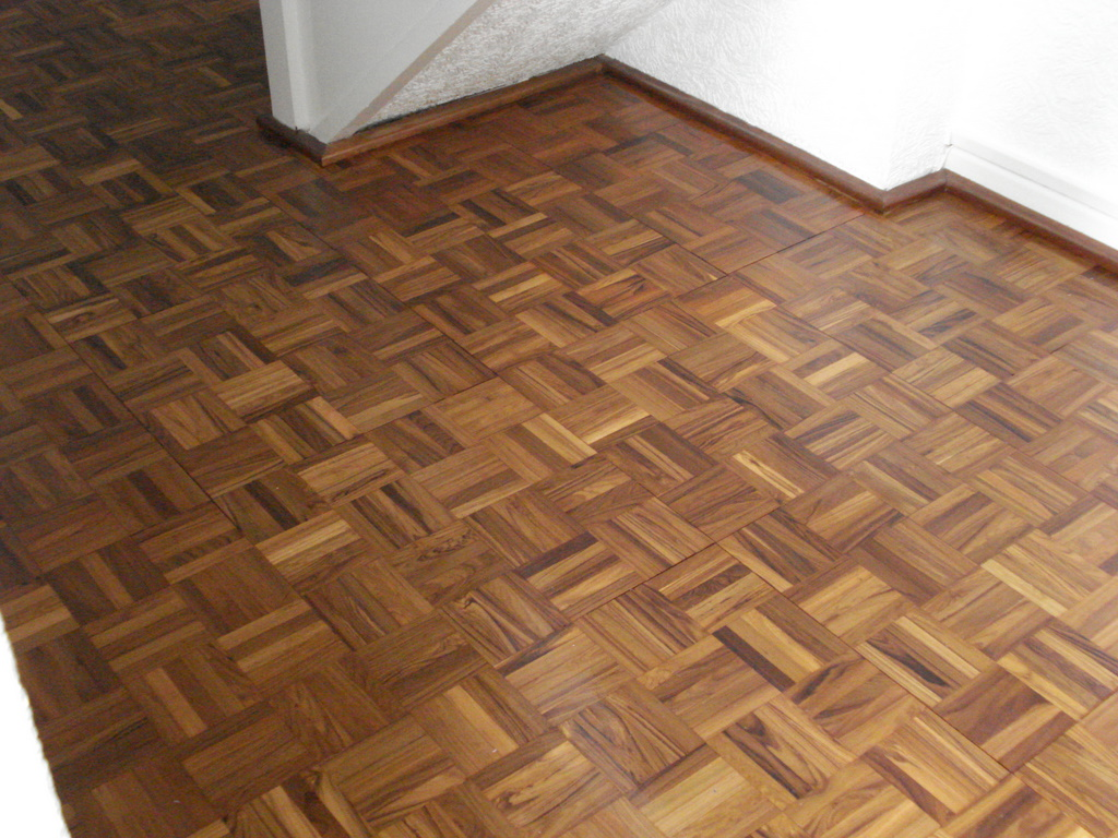 Floorcare services for Hardwood floors meaning
