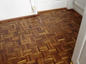 Image result for Floor sanding Derby