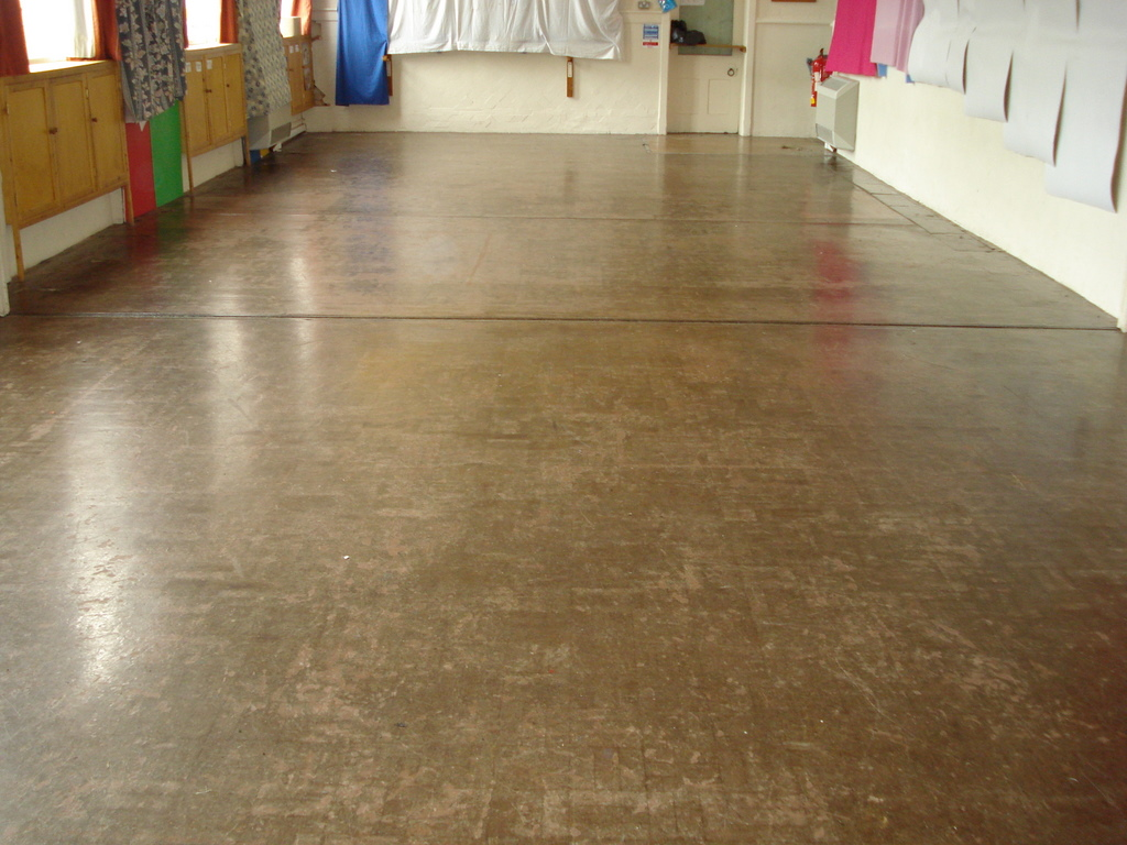 school floor. Schools7b4_big Schools7aft_big. Composition Block School Flooring Floor U