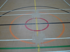 sports13_big