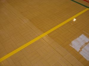 sports18_big