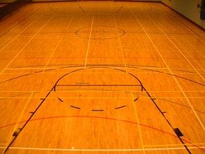 sports1_big
