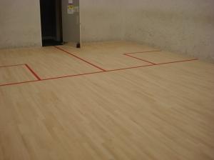 squash10_big