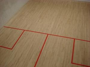 squash13_big