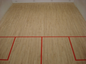 squash14_big