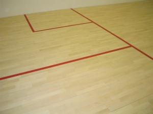 squash1aft_big