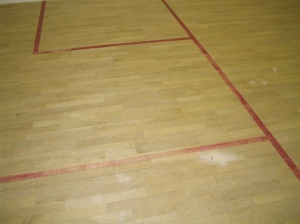 squash1b4_big