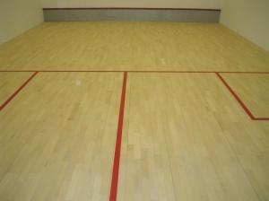 squash2aft_big
