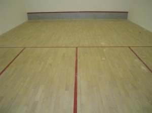 squash2b4_big