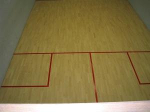 squash3aft_big
