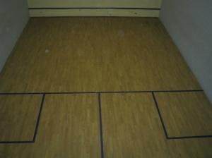 squash3b4_big