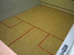 squash4aft_big
