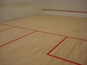 squash6_big