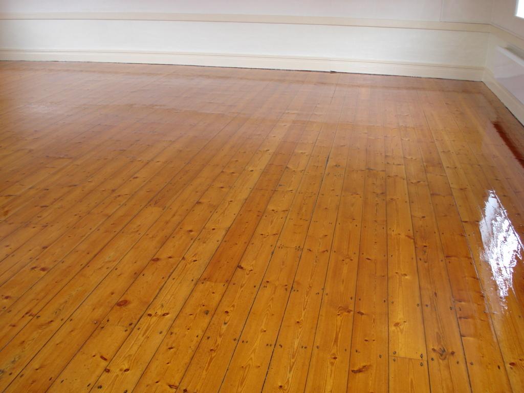 Soft wood floors gurus floor